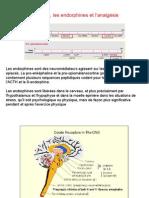 p239_Cours6_Bio51_L3