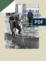 Chiloe Cronicas Insulares