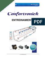 Entreinamiento Confortronick