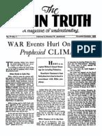 Plain Truth 1940 (Vol v No 04) Nov-Dec