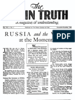 Plain Truth 1943 (Vol VIII No 02) Nov-Dec