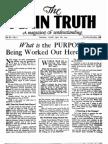 Plain Truth 1946 (Vol XI No 02) Nov-Dec