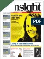 Insight 2012