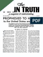 Plain Truth 1954 (Vol XIX No 05) Jun