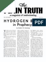 Plain Truth 1954 (Vol XIX No 06) Jul