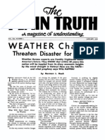 Plain Truth 1955 (Vol XX No 01) Jan