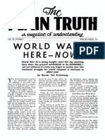 Plain Truth 1955 (Vol XX No 02) Feb-Mar