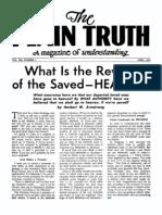 Plain Truth 1955 (Vol XX No 03) Apr