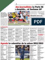 Prono Ligue 1_20120810_ALSBHMGE101_1_4_2