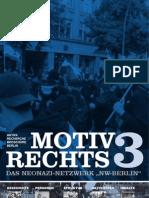 motiv rechts 3