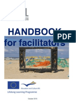l2l Handbook for Facilitators
