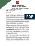 Economía y gestión empresaria-Apunte - Comercio exterior