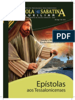 Auxiliar Escola Sabatina 3trimestre2012
