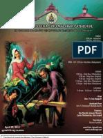 Bulletin - 04-28-2012