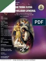Bulletin - 05-13-2012