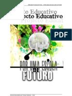 Project o Educa Tivo