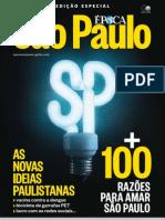 Revista-Época-100-Razões-para-Amar-SP