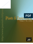 Subhani, A., M. Tariq, A. Mahmood, R. Latif and M.S. Iqbal. 2012. Eliminating summer fallow effects soil moisture and yield of wheat and chickpea crops in rainfed region. Plant & Environment. 1(1)