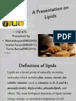 Lipids(New)