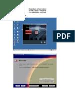 Manual de Practicas de Oracle 8i