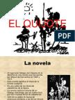 96878734-Quijote