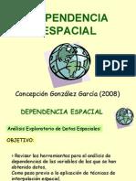 09dependencia_espacial