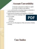 FERA to FEMA Case Study PPT