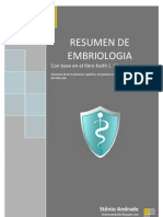 resumendeembriologia1-110906205622-phpapp01