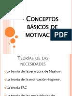 14588513-motivacion