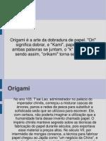Origami Pepakura