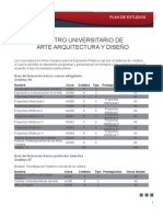 Artes Visuales Plan Estudios.pdf