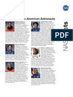 286592main African American Astronauts FS