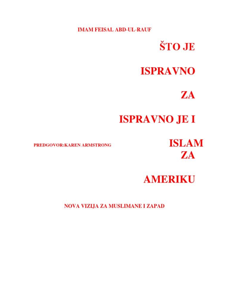 Muslimanske stranice za upoznavanje Singapur