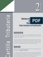 NIIF Contratos de Construcción 1ª Parte.pdf