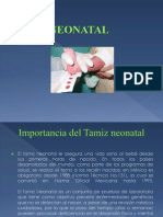 tamizneonatal-090302103038-phpapp01