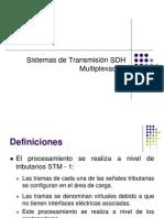 multiplexacion_sincronica