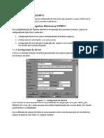 Manual FDA