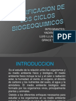 ciclosbiogeoquimicos-100623124321-phpapp01