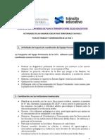 Ultima Version Actividades de Las Unidades Educativas Territoriales en Fase 1
