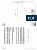 Livrocursodedireitodotrabalhodemaurciogodinhodelgado Captulosxxxiiixxxivexxxv Parte1 100512125826 Phpapp02