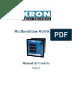 Manual_do_Usuário_-_Mult-K_Plus_(Rev.1.2)[1]