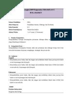 Rpp X Semester 1