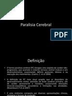 Paralisia+Cerebral