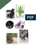 imágenes problemática social en colombia (actividad 5)