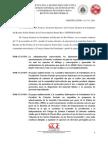 Certificación A-17-11-2011 (Seguridad-II)