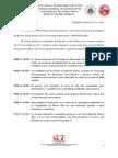 Certificación B-17-11-2011 (Cuota de la UHS)