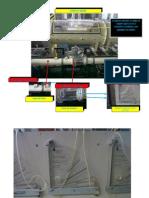 instrumentacion esquema.