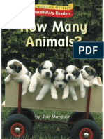 K.5.2 - How Many Animals