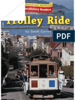 K.7.1 - Trolley Ride