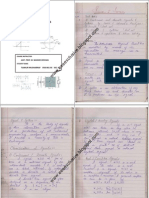 19685811 Signals Systems NOTES